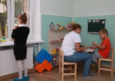 Que fait un psychologue pour enfants